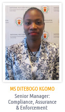 nnr-executive-committee-ditebogo-kgomo