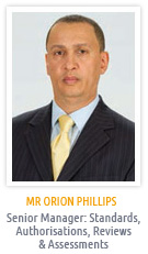 nnr-executive-committee-orion-phillips