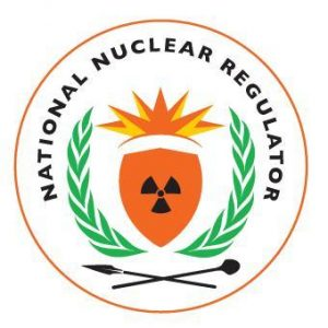 National Nuclear Regulator